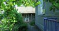 Продается дом и сарай в селе Ларга