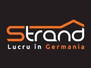 Depozite de haine si incaltaminte in Germania!