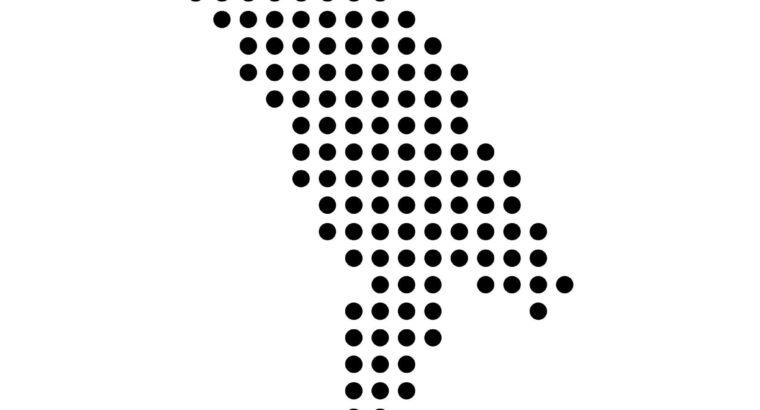 Află acum ultimele știri din Moldova - Moldova.org