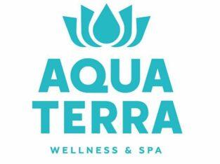 Aquaterra — cel mai mare centru spa din Chișinău