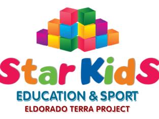 STAR KIDS – centru de dezvoltare pentru copii