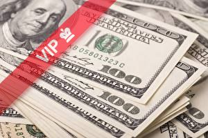 Ofer un împrumut de la o persoană privată