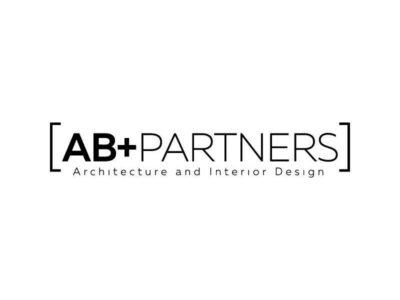 Biroul de arhitectură și design AB + Partners