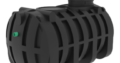 Сепараторы жиров (жироуловители)