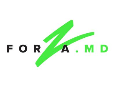 Ia un credit online de la Forza.md
