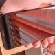 Urgent !! vinde telefon Redmi Note 8