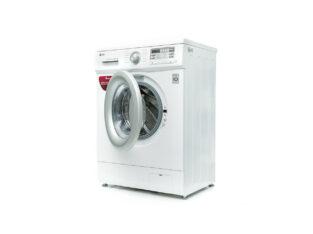 Продается стиральная машина LG 5 кг за полцены