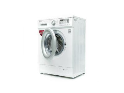 Vând mașină de spălat LG 5 kg la jumătate de preț