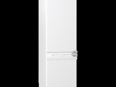 Холодильник Gorenje RKI 2181 E1