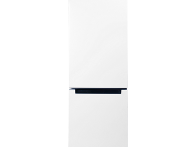 Холодильник Indesit DF 4181 W