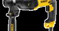 Перфоратор Dewalt D25143K-QS 900 Вт