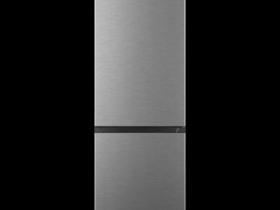 Холодильник Hisense RB372N4AC2