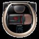 Aspirator Samsung VR20M7070WD / EV