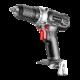Drill drill Graphite 58G006 1250, 350 rpm