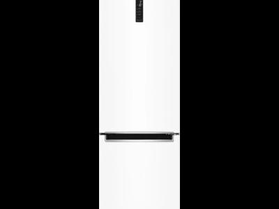 Холодильник LG GA-B509MVQM
