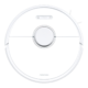 Aspirator Xiaomi Roborock S6