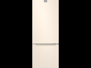 Frigider Samsung RB38T676FEL / UA