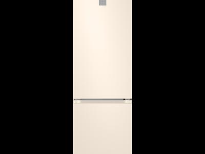 Холодильник Samsung RB38T676FEL/UA