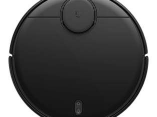 Aspirator Xiaomi Vacuum-Mop Pro