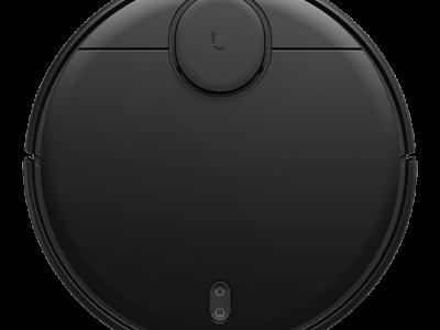 Пылесос Xiaomi Vacuum-Mop Pro