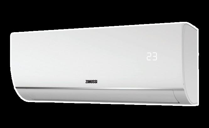 Кондиционер Zanussi ZACS-12 HS/N1 Siena