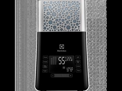 Увлажнитель Electrolux EHU3710D
