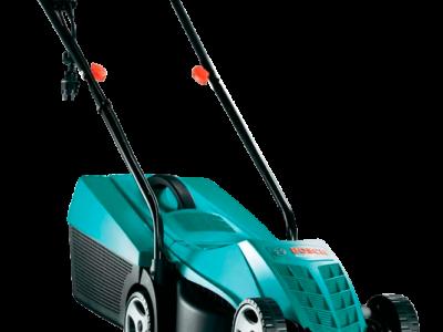 Газонокосилка Электрическая Bosch ARM 32