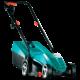 Mașină de tuns iarba electrică Bosch ARM 32