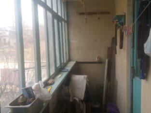 Продам квартиру в Кахуле