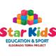 Grădiniță privată — Star Kids
