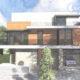 Сonstructie si proectarea direct cu arhitect