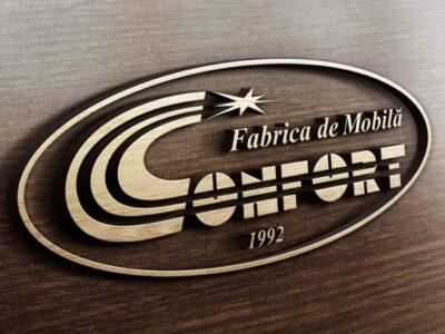 Fabrica de mobilă CONFORT – Moldova