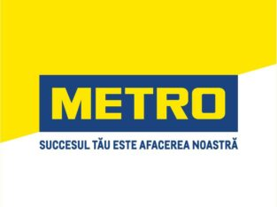 Programul de loialitate METRO Plus