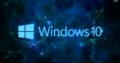 reinstalați Windows 10