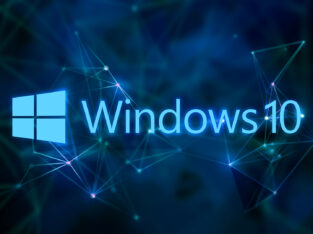 reinstalați Windows 10