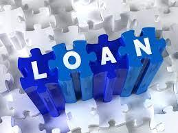 Assistance in loan funding