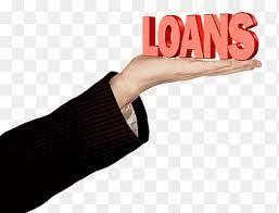 We help you obtain a loan