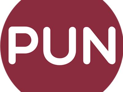 Partidul PUN -entitate politică de centru -dreapta