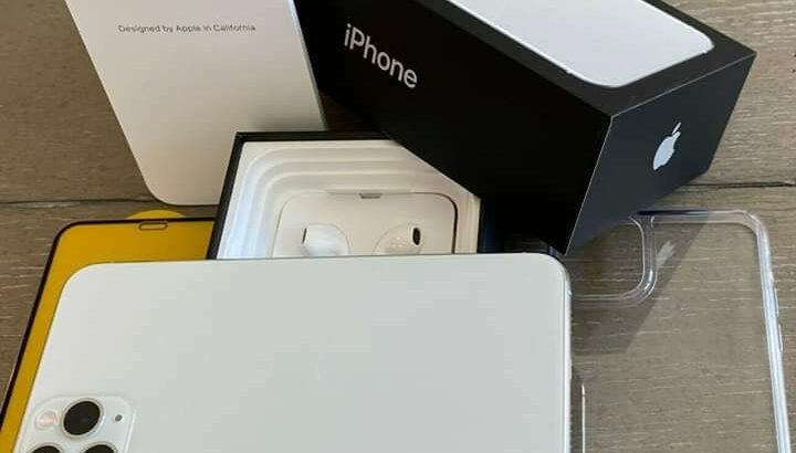 Ofertă pentru Apple iPhone / Samsung Galaxy și multe altele