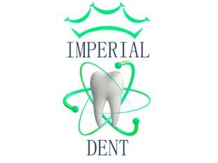 Imperial Dent — dantură frumoasă și sănătoasă
