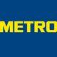 Descoperă produsul cu preț redus - METRO online