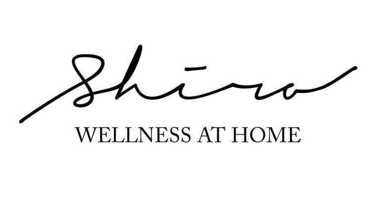 Shiro Massage - sănătate în fiecare atingere!