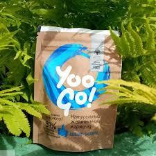 Gummies cu calciu - Yoo Go