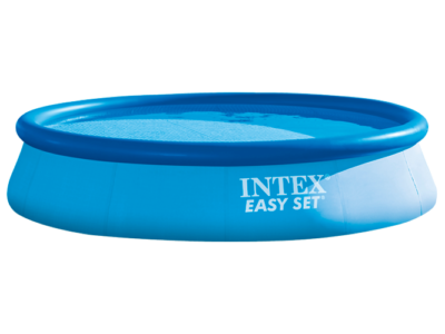 Бассейн Intex 28158