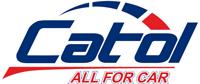 Купить шины, диски SRL «CATOL LUX»