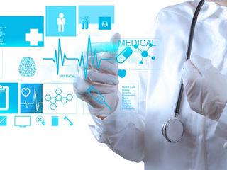 Consultatie Medicala Gratuita