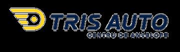 TRIS S.R.L. предлагает большой выбор шин в Кишин