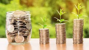 Realizați-vă proiectele datorită împrumuturilor