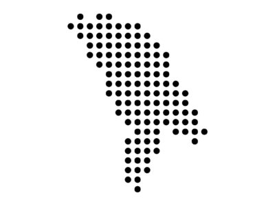 Moldova.org — jurnalismul pe care-l căutai!
