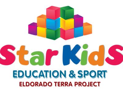 Aquaterra Star Kids -centru educativ pentru copii